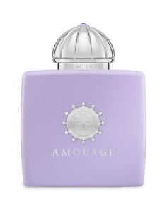 Amouage Lilac Love Woman Eau de Parfum - Bloomingdale's_0