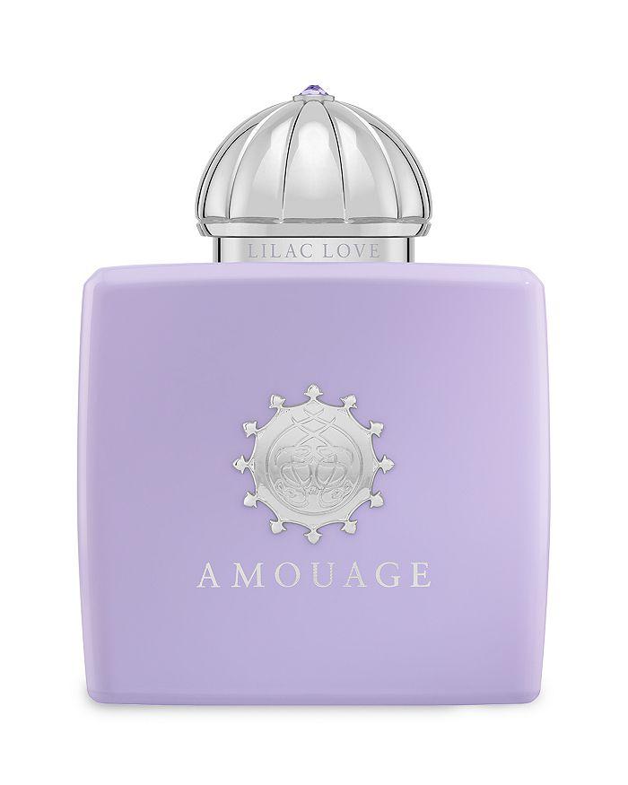Amouage - Lilac Love Woman Eau de Parfum