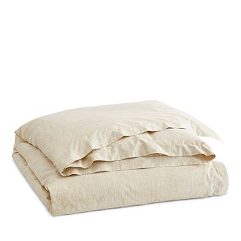 Ralph Lauren - Mulholland Drive Reeves Duvet Cover, King