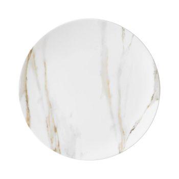Wedgwood - Venato Imperial Salad Plate