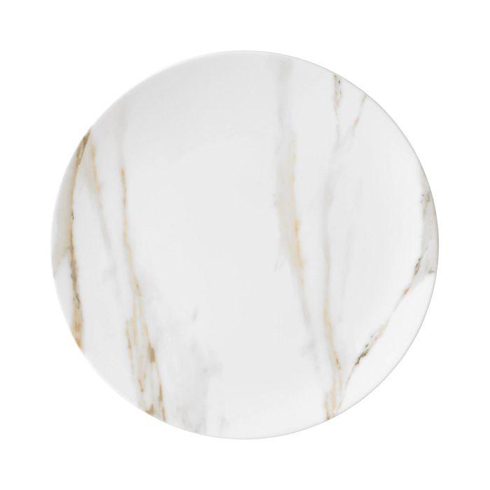 Wedgwood - Vera Venato Imperial Salad Plate