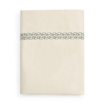 Anne de Solene - Tropical Sheets
