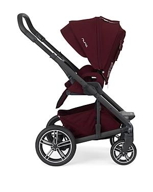 Nuna Mixx 2 Full Size Stroller
