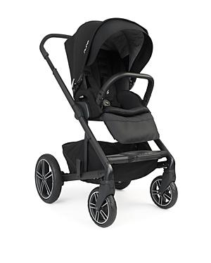 Nuna Mixx Full Size Stroller