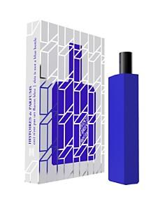 Histoires de Parfums This is Not a Blue Bottle Eau de Parfum 0.5 oz. - Bloomingdale's_0