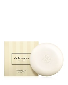 Jo Malone London Pomegranate Noir Bath Soap - Bloomingdale's_0