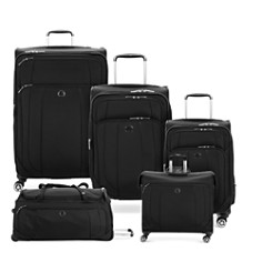 Delsey Helium Cruise Collection - Bloomingdale's Registry_0