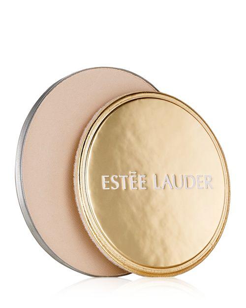 Estée Lauder - Perfecting Pressed Powder Refill, Small