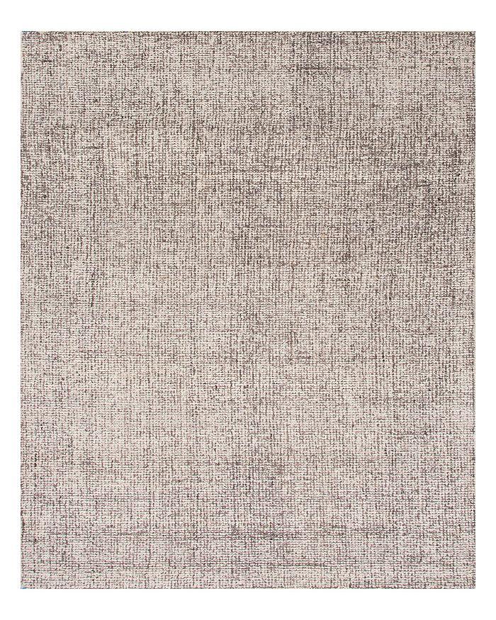Jaipur - Britta Area Rug, 5' x 8'