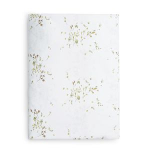 Yves Delorme Senteur Fitted Sheet, King