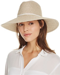 Ale by Alessandra Sancho Sun Hat - Bloomingdale's_0