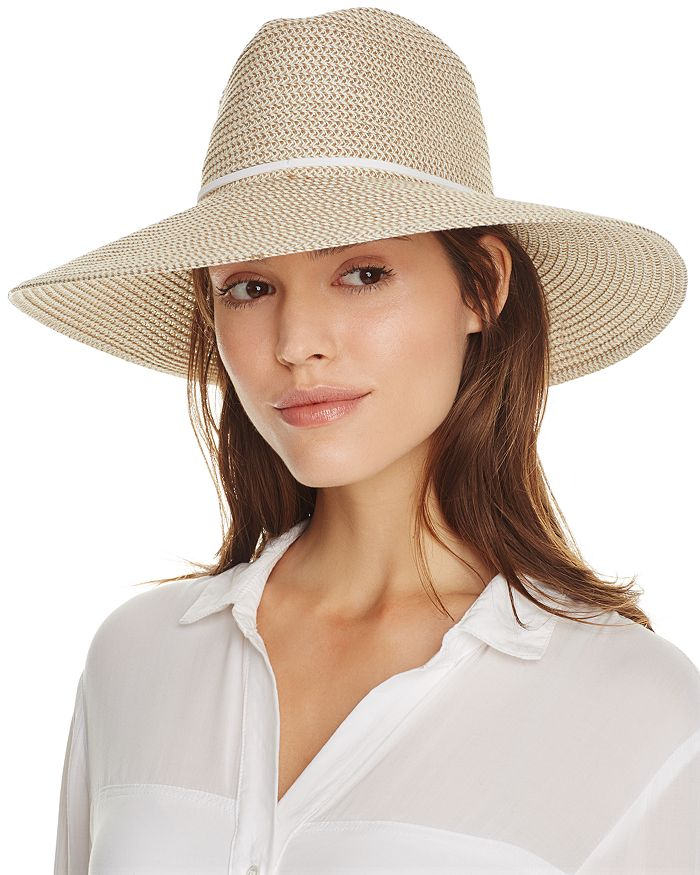 Ale By Alessandra ALE BY ALESSANDRA SANCHO SUN HAT
