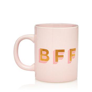 ban.do - BFF Mug