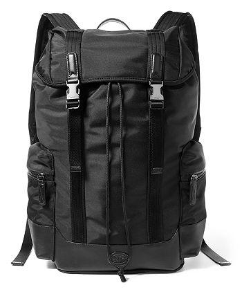 52bf032236 Polo Ralph Lauren - Thompson Drawstring Backpack