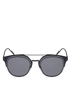 Dior Homme - Men's Composit 1.0 Sunglasses, 62mm