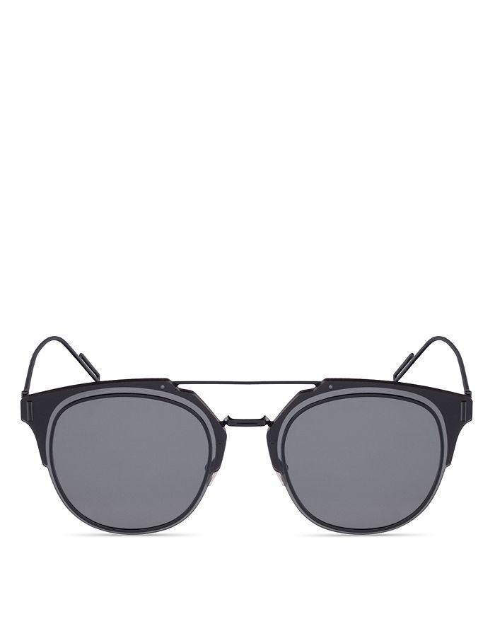 8652d63971087 Dior - Men s Composit 1.0 Sunglasses
