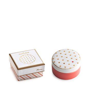 Rosanna - Hearts Jewelry Box