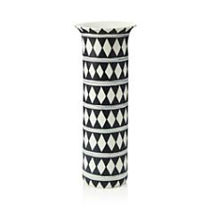 L'Objet - Large Flared Vase - 100% Exclusive