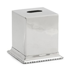 Michael Aram Molten Tissue Box - Bloomingdale's_0