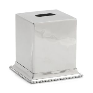 Michael Aram Molten Tissue Box