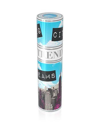 House of Sillage - The Trend No.9 Parfum Travel Spray