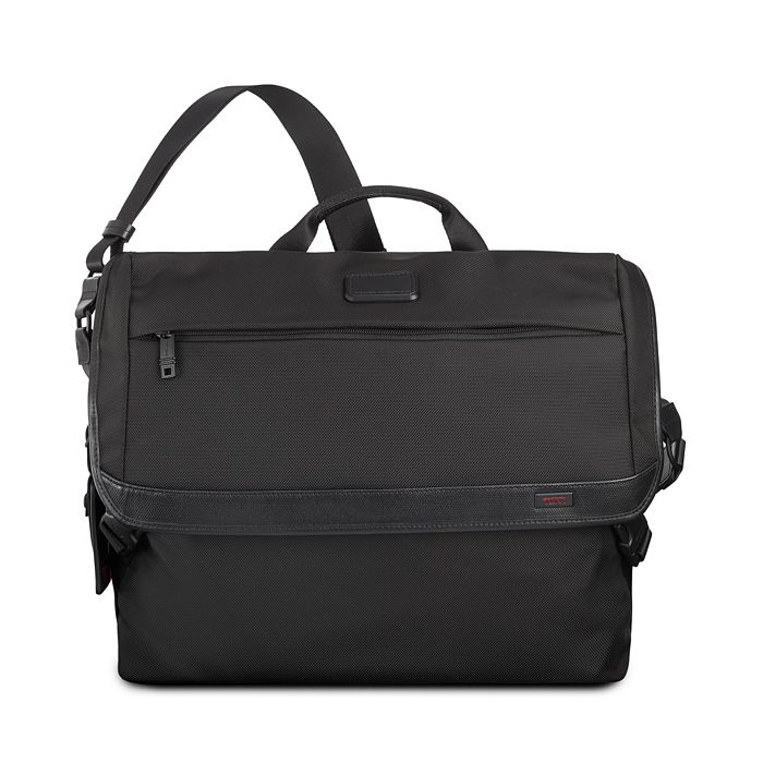 Tumi - Alpha Ballistic Business Messenger