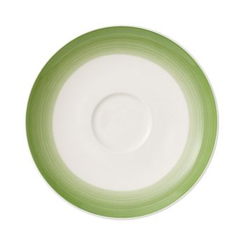 Villeroy & Boch - Colorful Life Coffee Cup Saucer