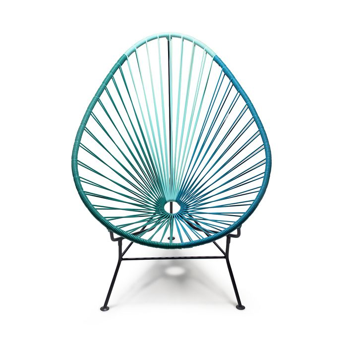 Mexa - Acapulco Lounge Chair - 100% Exclusive