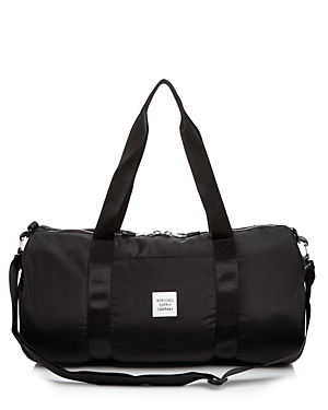 Herschel Supply Co. Sutton Nylon Weekender
