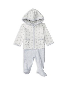 Ralph Lauren Boys' Printed Hoodie Set - Baby - Bloomingdale's_0