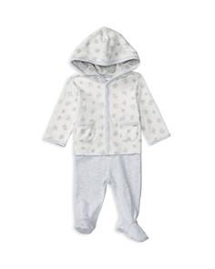 Ralph Lauren - Boys' Printed Hoodie Set - Baby