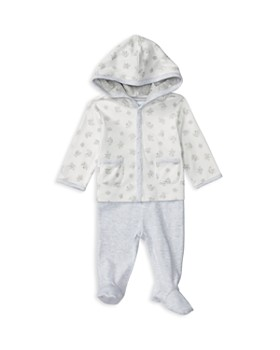 08aa75b80c Newborn Baby Boy Clothing Sets (0-24 Months) - Bloomingdale s