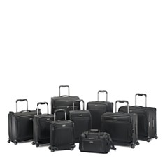 Samsonite Silhouette Sphere XV Softside Collection - Bloomingdale's_0