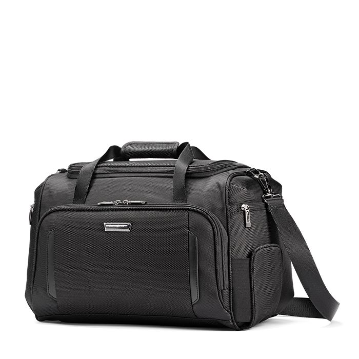 Samsonite - Silhouette Sphere XV Boarding Bag