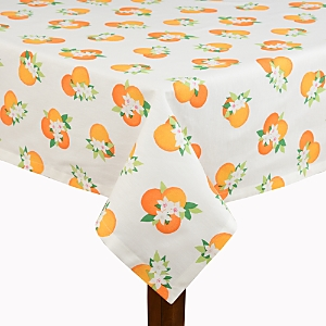 kate spade new york Orangerie Tablecloth, 60 x 102