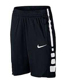 Nike Boys' Elite Shorts - Big Kid - Bloomingdale's_0