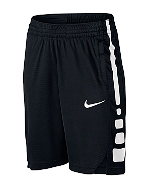 Nike Boys Elite Shorts  Big Kid