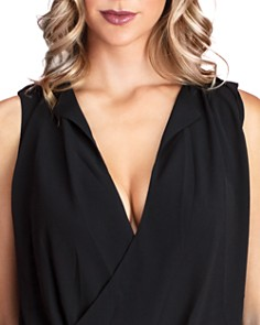 Fashion Forms - Backless U-Plunge Strapless Bra
