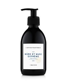 L'Artisan Parfumeur Mûre et Musc Extrême Body Lotion - Bloomingdale's_0