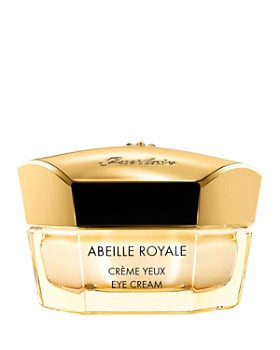 Guerlain - Abeille Royale Replenishing Eye Cream