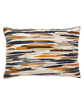 Mitchell Gold Bob Williams - Brushstroke Pillow