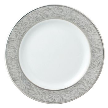 Bernardaud - Sauvage Bread & Butter Plate