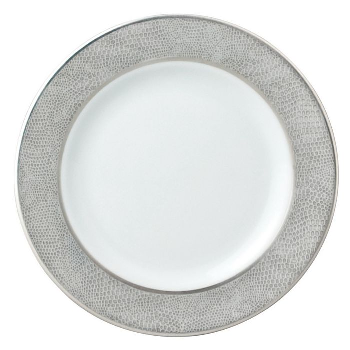 Bernardaud - Sauvage Bread & Butter Plate