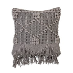 Bloomingville Cotton Pillow - Bloomingdale's_0