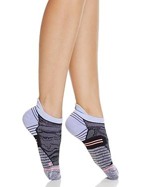 Stance Mood Tab Ankle Socks