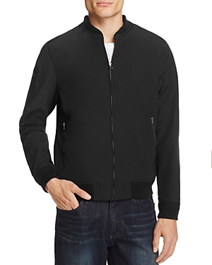 Superdry Shadow Bomber Jacket