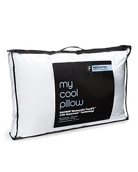 Bloomingdale's - My Cool Down Alternative Pillow - 100% Exclusive