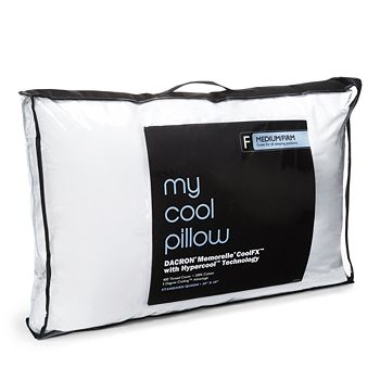 Bloomingdale's - My Cool Pillow, Standard/Queen - 100% Exclusive