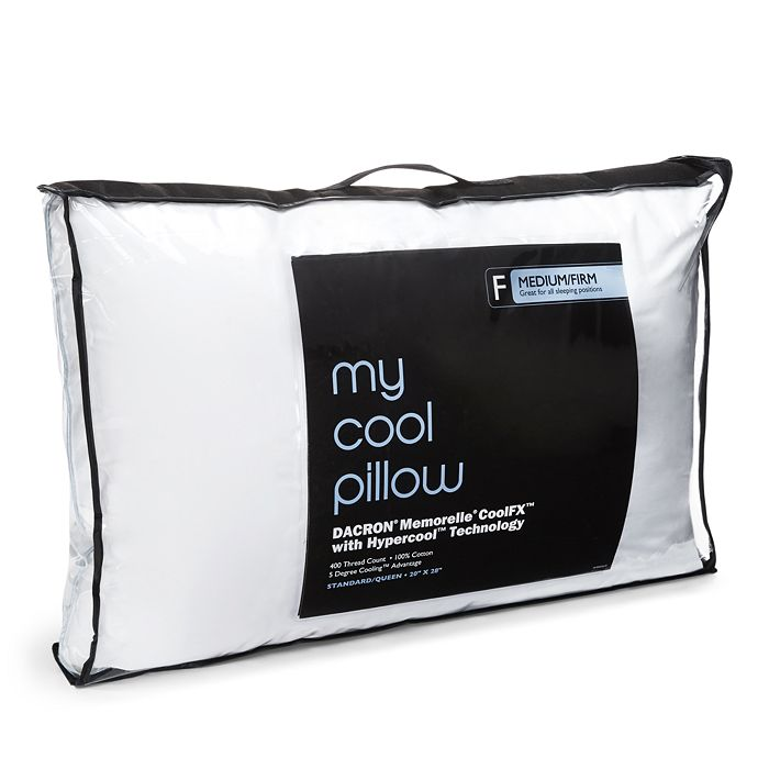 Bloomingdale's - My Cool Pillow - 100% Exclusive
