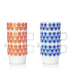MAKE International Hokolo Mugs - Bloomingdale's_0
